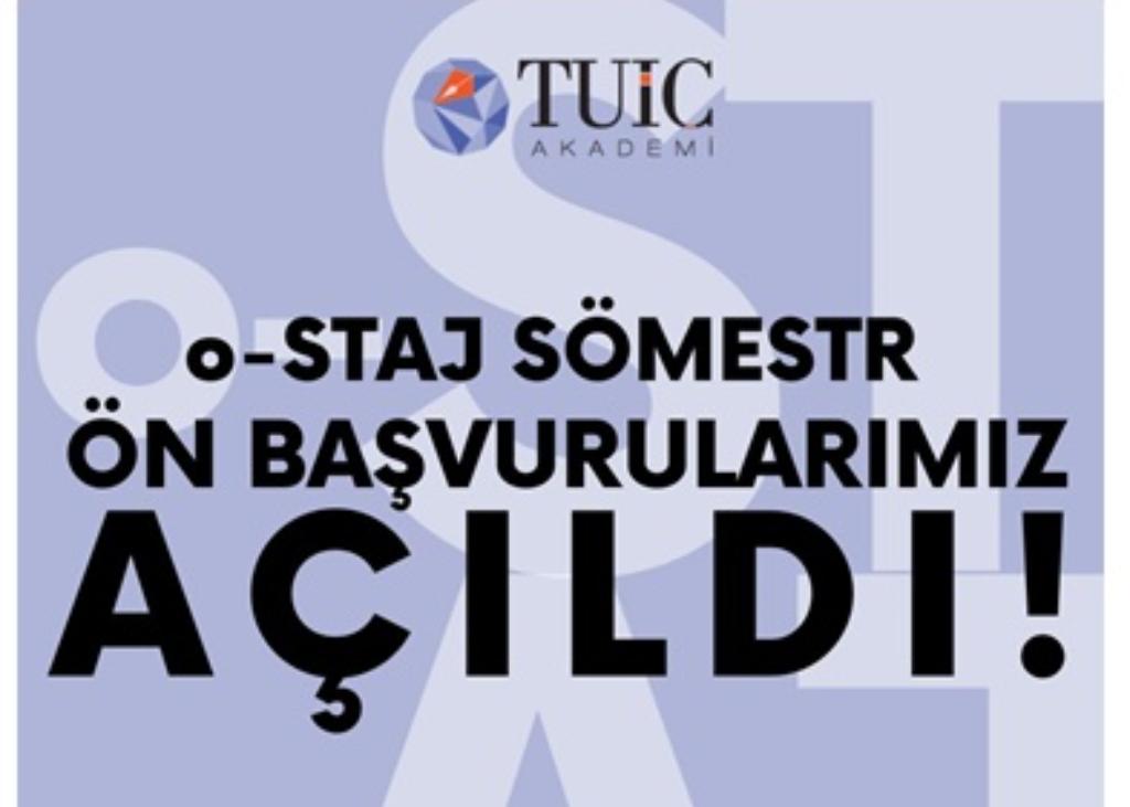 Balkanlar Online Staj Programı Nasıldı?