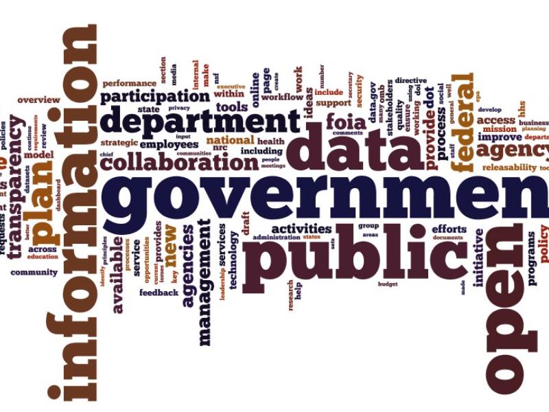 Siyaset Bilimi Temel Kavramlar