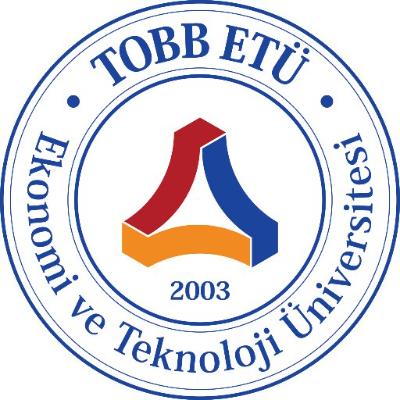 TOBB ETÜ